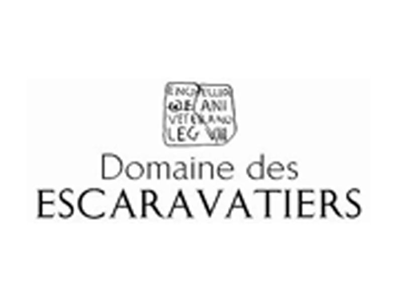 Domaine des Escaravatiers