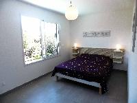 bedrooms-suite