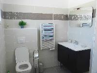 Salle de bain-bas