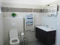 Bathroom-bas